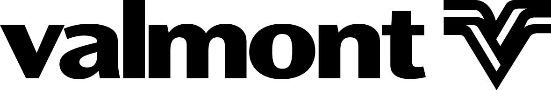 Valmont Sponsor Logo